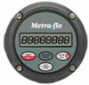 Flowmeter Instrumentation With Atex Approval