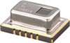 Infrared Array Sensor -- Grid-EYE