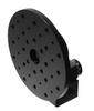Rotary Actuator -- RTB-8U-TP
