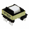 Switching Converter, SMPS Transformers -- 1297-1069-ND - Image