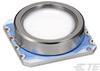 Altimeter Pressure Sensor Miniature Barometer Module -- MS5540C - Image