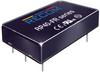 DC DC Converters -- RP40-1103.3SFR/N-HC-ND