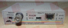 ETHERNET MEDIA CONVERTER 12VDC .3AMP 10BASE -- ATMC15