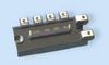 Power IGBT Transistor -- PM50CL1B060
