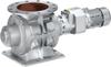 Medium Duty Airlocks -- MLD Air Locks