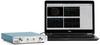 Vector Network Analyzer -- TTR500 Series