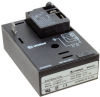 Time Delay Relays -- F10543-ND -Image