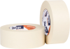 High Performance Grade, High Temperature, High Adhesion Masking Tape -- CP 905 -- View Larger Image