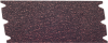 Norton Durite S413/S456 SC Coarse Paper Drum Cover Sheet - 66261131751 -- 66261131751 - Image