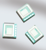MEMS Sensing Elements Harsh Media Pressure Sensor -- HM Series -Image