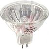 LAMP, AUDIO VISUAL, 12 VOLT, 35 WATTS, CC6 FILAMENT, GX5.3 BASE -- 70013059