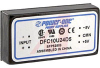DC/DC CONVERTERS, DUAL OUTPUT, 8.5 WATTS -- 70006025 - Image
