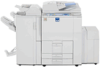 B&W Multifunction Printer -- 9070