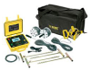 Ground Resistance Tester Model 6470B 4-point Kit - 500/100 ft leads -- AE/2135.04