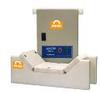 Metalarm Metal Detector -- Model TR - Image