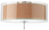 S7127 Pendants-Drum Shade -- 695601