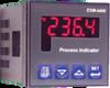 LED Modular Indicator -- ESM-4400 - Image
