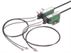 Fiber Optic Sensor -- FX2