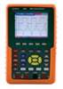 Extech MS420, 20 MHz, 2 Channel Oscilloscope -- GO-20035-20