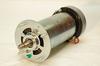 PMDC Drive Motor