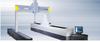 LK V-R Rail Mounted Bridge Series  Coordinate Measuring Machine - Image
