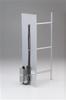 Airflow Measuring Probe -- AMP015