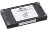 200V to 400VDC Input Full Brick DC-DC Converter -- PAF-F280 Series - Image
