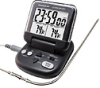 Digi-Sense Calibrated Alarm and Timer Digital Thermometer -- GO-90080-00