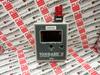 GAS MONITOR AMMONIA 120/220VAC 40WATTS -- ATOX48RG01100000