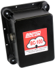 BinCom -- BC-100 through BC-400 Series - Image
