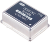 Oscillators -- CW940-ND - Image