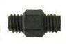 Plastic Pipe Fitting Nipple -- HN-S-10