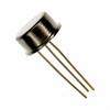 PMIC - Voltage Regulators - Linear -- 296-35886-ND - Image