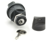 95060 Ignition Switches -- 95062-25