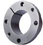 Keyless Shaft Locking Assembly -- LD140 - Image
