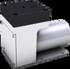 Diaphragm Gas Pump -- UN 838 -Image