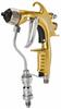 Xcite™ Airmix® Spraygun