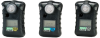 ALTAIR Pro Single Gas Detector - Image