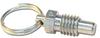 Pull Pins -- RET-625