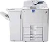 Color Multifunction Printer -- C9065