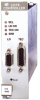 PRO8000 LD and TEC Controller, ±1A / 16W, Dual Connector -- ITC8102