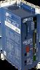 BLuAC5 Series -- BLuAC5-Q - Image