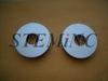 Piezo Electric Ceramic Ring Transducer. -- SMR38D127T63 - Image