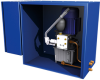 Pressure Supply Unit -- Series DH 2000 - Image