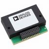Motion Sensors - Gyroscopes -- ADIS16305AMLZ-ND