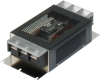 0.5A to 6A, 250VAC EMI Filters -- RSAL - Image