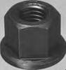 Flange Nuts -- BJ740-16001