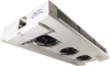 Commercial Air Coolers - Dual Discharge -- Optigo CD - Image