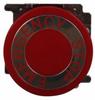 Non Illuminated Push-Pull Switch -- 10250T5B63-51