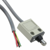 Snap Action, Limit Switches -- Z7076-ND -Image